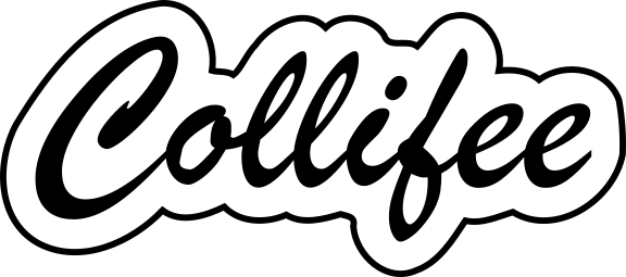 Collifee-Logo